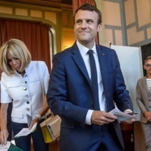 Francia, legislative: stravince Macron, flop Le Pen. Astensione da record