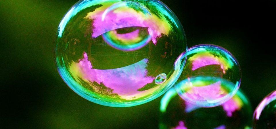 a068aba717 Hi tech, profumo di bolla: Stm crolla, Borse in rosso - FIRSTonline