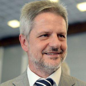 Carige, Delmonte nuovo direttore generale