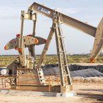 Caro bollette, chi è contro il petrolio. In Basilicata no a nuove esplorazioni