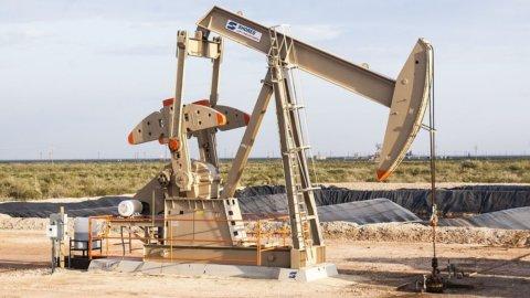 L'attacco in Iraq gela la Borsa, s'infiamma il petrolio, su l'oro