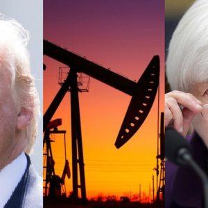 Catalogna, Fed e petrolio animano le Borse