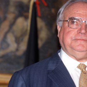 Muore Kohl, padre della Germania unita