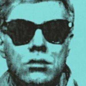 Andy Warhol, il primo autoritratto in asta per 6/8 milioni di euro