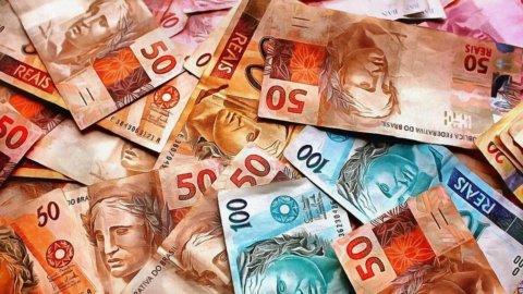 Fmi: piano anti-crisi per monete emergenti