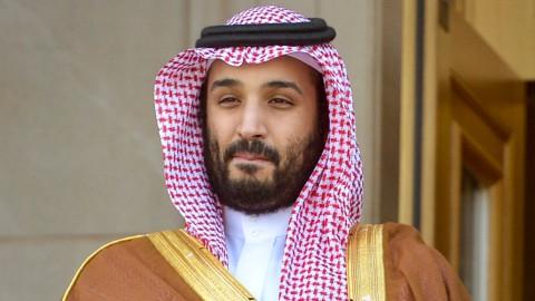 Arabia Saudita: più poteri al figlio del re