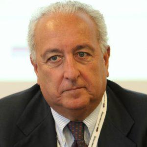 Gpl, un italiano alla presidenza dell'associazione europea
