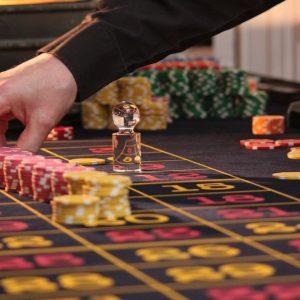 La fortuna conta anche in finanza: 3 consigli per la gestione dei rischi