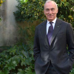 """Quadrino (Tages): """"Il fotovoltaico è ancora un business in Italia. Vi dico come e perché"""""""