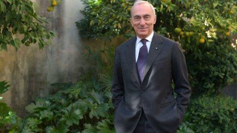 Birre: le migliori d'Italia per Slow Food