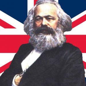 Ora Corbyn e The Economist riscoprono Marx