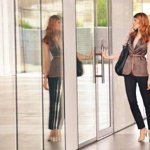 Lavoro, essere se stessi ai colloqui ti fa ottenere il posto: gli piaci come sei