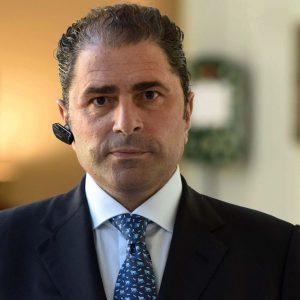 Editoria, Gedi: Carlo De Benedetti lascia presidenza a Marco
