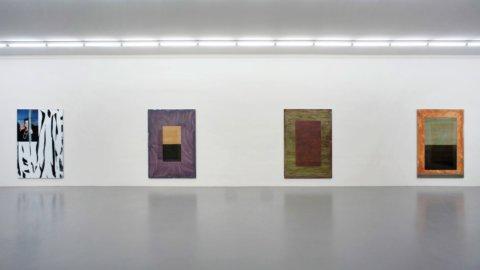 Gallerie d'Arte: Giò Marconi confermato vice presidente ANGAMC