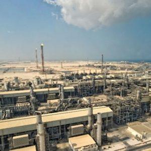 Qatar, prorogato di 48 ore l'ultimatum dei Paesi arabi
