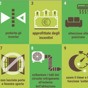 Ricerca e innovazione, crescono i progetti Enea finanziati dalla Ue