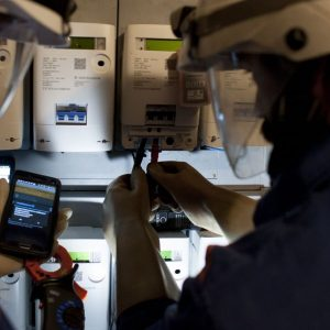 Enel, al via i nuovi contatori digitali: investimento da 4,3 miliardi in Italia