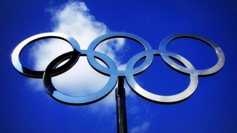 Olimpiadi 2018 e 2020: Tim vince i diritti Tv su smartphone