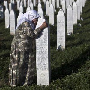 Srebrenica, Corte Aja condanna l'Olanda