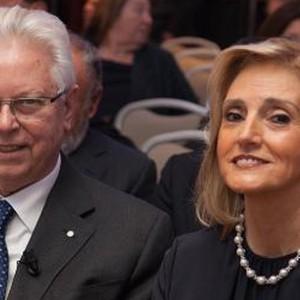 Walgreens-Rite Aid: salta la fusione, Pessina compra 2.186 farmacie per 5,1 miliardi