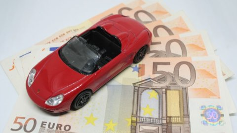 Rc auto: le novità in arrivo su scatola nera, tariffe e danni