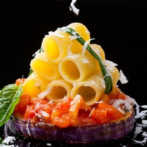 Preparare un menù: Il Palato Italiano racconta come si fa