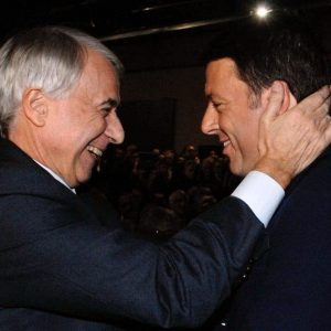 Renzi-Pisapia, duello a sinistra su alleanze e articolo 18
