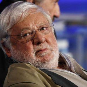 Addio a Paolo Villaggio, il Ragioniere d'Italia