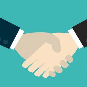 Customer Experience, Fineco primo brand finanziario
