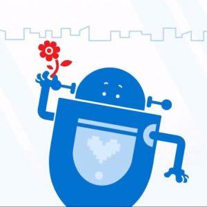 Credit Suisse: il robot fa scintille in Borsa (+31,4%)