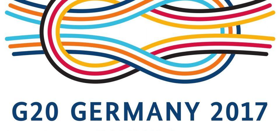 G20 di Amburgo al via: tutti contro Trump?