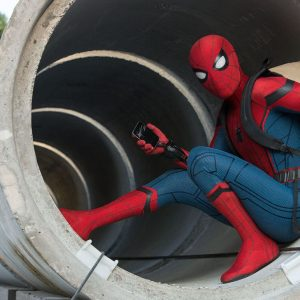 "Cinema,""Spider-Man: Homecoming"": i dolori del giovane Peter"