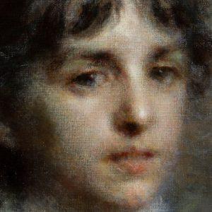 Brissago, la principessa di Saint Leger e la Scapigliatura