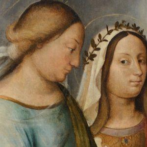 Francesco Verla, viaggi e incontri di un artista dimenticato