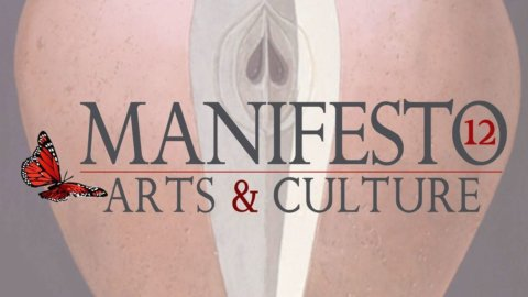 Art Consulting: nasce il magazine MANIFESTO12, partner di FIRSTonline