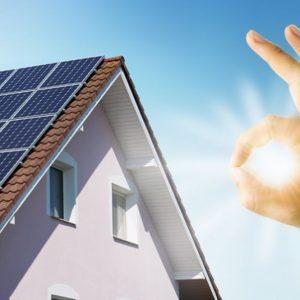 Efficienza energetica: come cambiare usi e abitudini