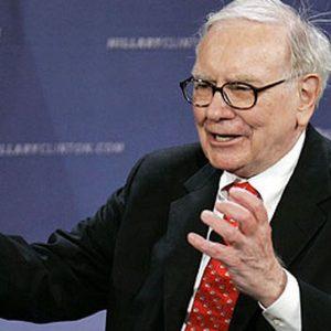 Cattolica Assicurazioni, Buffett diventa socio
