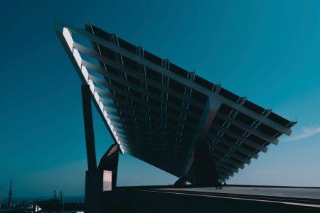 Osservatorio Rinnovabili: ecco come raggiungere gli obiettivi SEN 2030