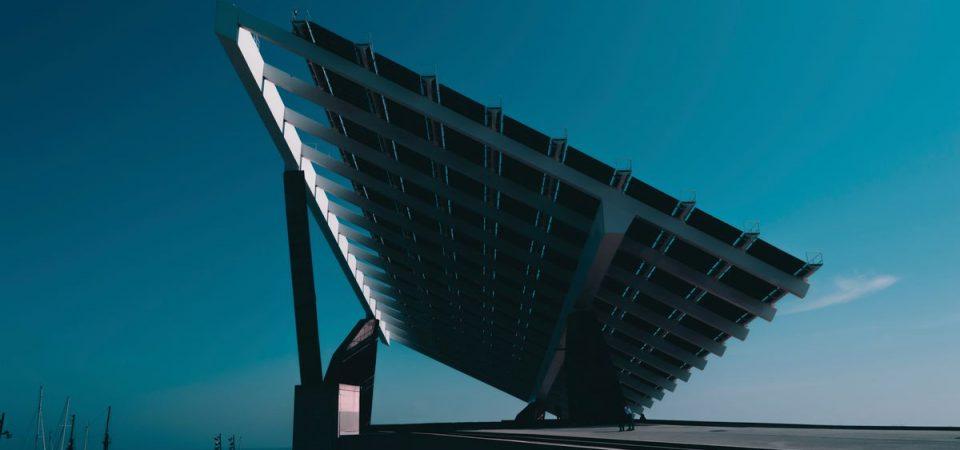 Il fondo Ardian cede sei impianti fotovoltaici a F2i