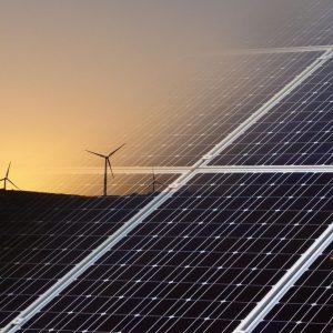 Energia, le rinnovabili raddoppiate in 10 anni: ecco la mappa delle Regioni