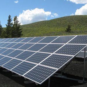 Enel vince gara per solare in Spagna