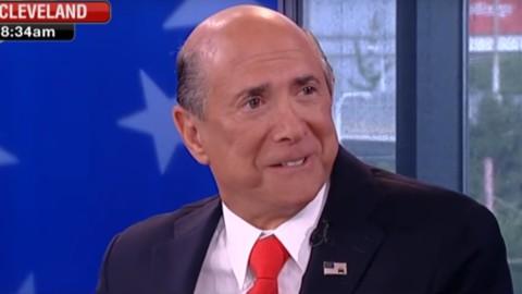 Usa, Trump nomina Lewis Eisenberg ambasciatore in Italia