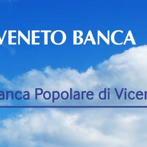 Banche Venete: giovedì la fiducia, si va verso la liquidazione