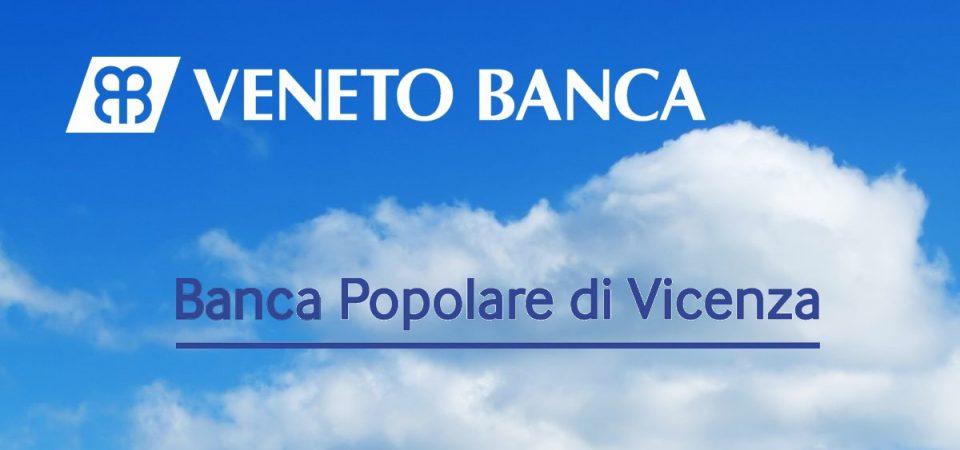 Veneto Banca e Pop Vicenza: tutte le ragioni dello scontro Bankitalia-Consob