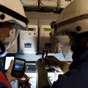 Open Meter, arrivano i contatori elettronici 2.0 targati Enel