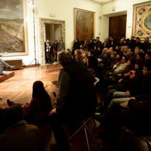 Roma, weekend al museo con musica e arte