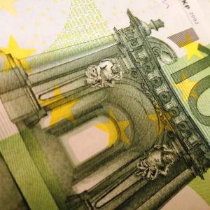 Npl, in Italia ne verranno ceduti 104 miliardi entro il 2017