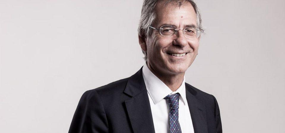 """Di Russo (Banca Generali): """"Cresciamo nel private banking e siamo pronti a fare acquisizioni"""""""