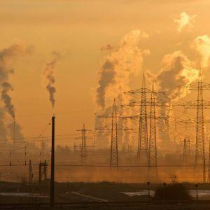 Riscaldamento globale e gas, i 5 pregiudizi più comuni