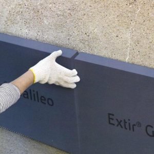 Casa a zero emissioni: Eni lancia Extir Galileo